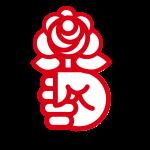 Logo: Jusos Dithmarschen